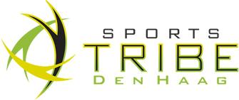 SportsTribe Den Haag