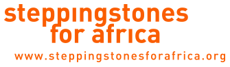 Stepping Stones for Africa