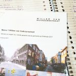 Verslag Eerste Gesprek Met Gemeente Op 8 Februari 2017
