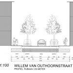 Email Van Gemeente Over Stand Van Zaken Voorontwerp Herinrichting Bezuidenhout-Oost Fase 3