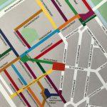 Informatie-update  Herinrichting Bezuidenhout-Oost Fase 3